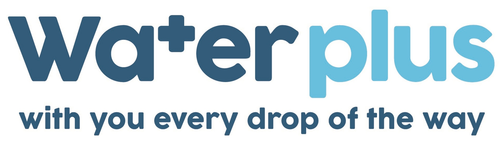 Water-Plus-Logo-and-Strapline